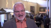Monitoringcongres 2016 | Interview 304 – Frank van Gaalen