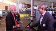 Monitoringcongres 2016 | Interview 214 – Ron van der Oost