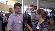 Monitoringcongres 2016 | Interview 312 – Sebastiaan Schep