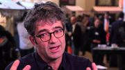Monitoringcongres 2016 | Interview 206 – Michiel Wilhelm
