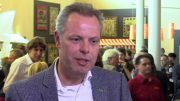 Monitoringcongres 2016 | Interview 10 – Wessel Doorn