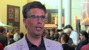 Monitoringcongres 2016 | Interview 9 – Dick van Pijkeren
