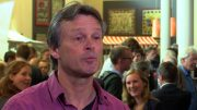 Monitoringcongres 2016 | Interview 8 – Martin de Haan