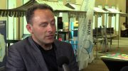 Monitoringcongres 2016 | Interview 6 – Jappe Beekman